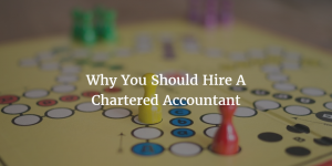 why-hire-chartered-accountant